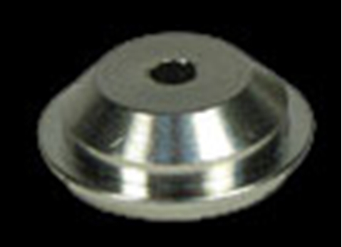 Picture of Spray tip