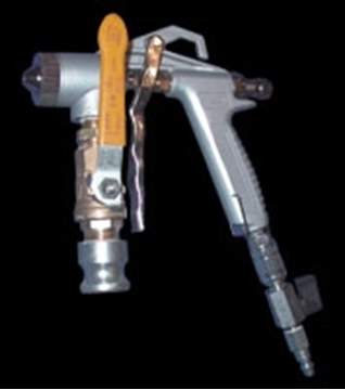 Picture of Trigger Gun p/n 16-311D