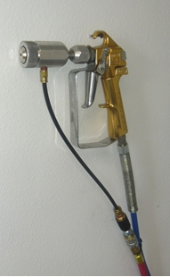 Picture for category Atomaizer Adapter