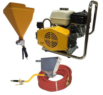 Picture of 18-600/B3 Compressor Kit